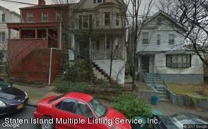 17 Monroe Avenue, Staten Island, NY 10301