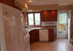 99 Grimsby Street,Staten Island,New York,10306,United States,4 Bedrooms Bedrooms,7 Rooms Rooms,3 BathroomsBathrooms,Res-Rental,Grimsby,1124093