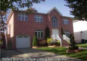 158 Finlay Street,Staten Island,New York,10307,United States,1 Bedroom Bedrooms,3 Rooms Rooms,1 BathroomBathrooms,Res-Rental,Finlay,1124110