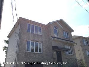 6 Garibaldi Avenue, B, Staten Island, NY 10306