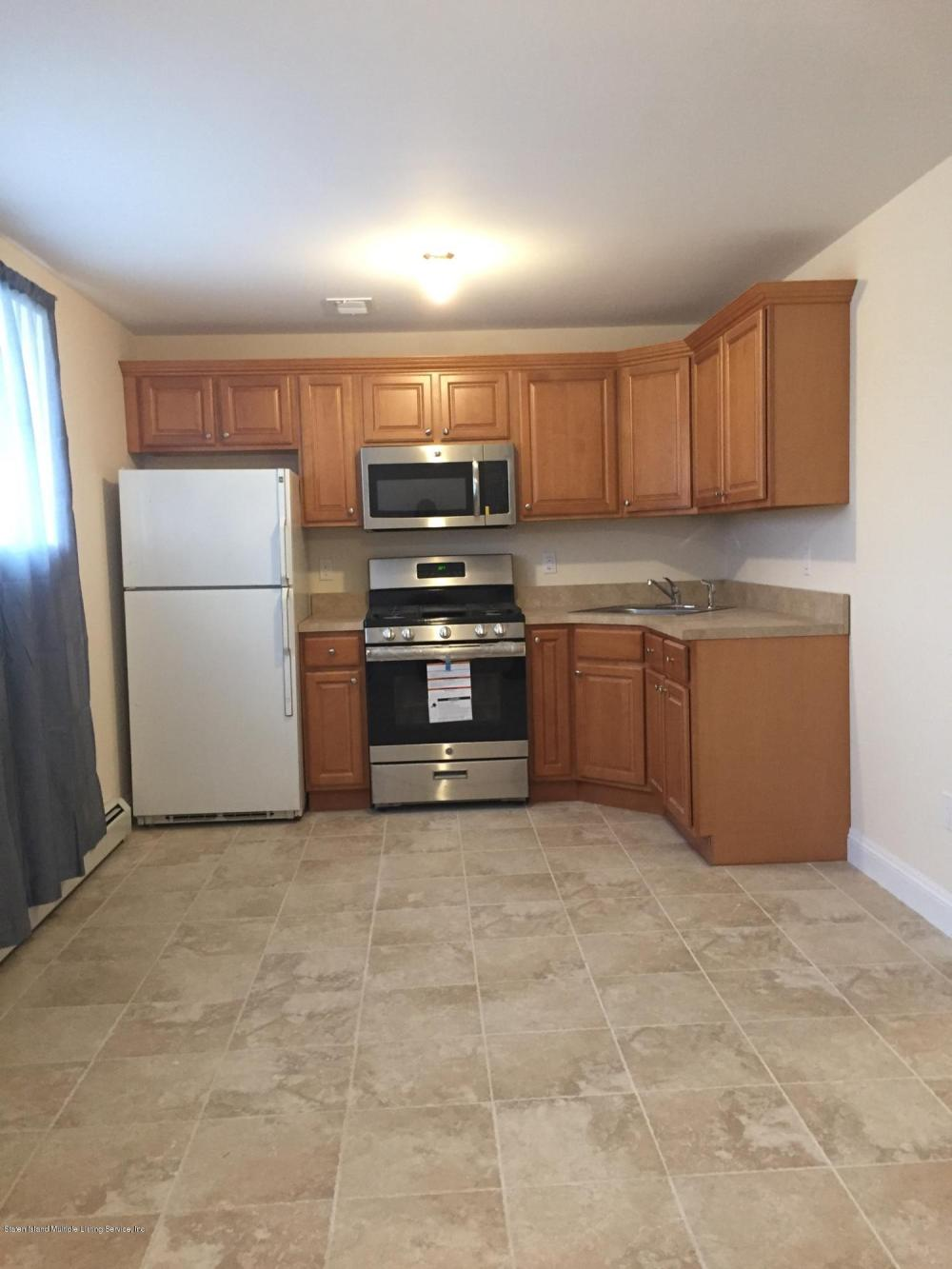 95 Allison Avenue,Staten Island,New York,10306,United States,2 Bedrooms Bedrooms,4 Rooms Rooms,1 BathroomBathrooms,Res-Rental,Allison,1124146