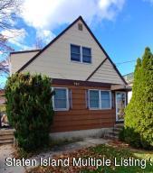 192 Livingston Avenue, Staten Island, NY 10314