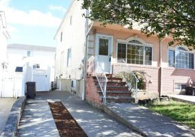109 Harris Lane,Staten Island,New York,10309,United States,3 Bedrooms Bedrooms,7 Rooms Rooms,4 BathroomsBathrooms,Res-Rental,Harris,1124218