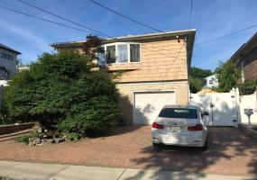 231 Ardmore Avenue,Staten Island,New York,10314,United States,3 Bedrooms Bedrooms,5 Rooms Rooms,1 BathroomBathrooms,Res-Rental,Ardmore,1124222