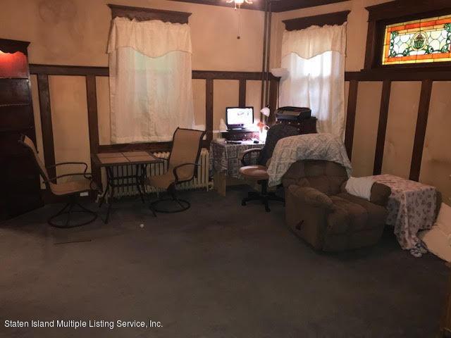 270 Sharpe Avenue,Staten Island,New York,10302,United States,3 Bedrooms Bedrooms,7 Rooms Rooms,3 BathroomsBathrooms,Residential,Sharpe,1124118