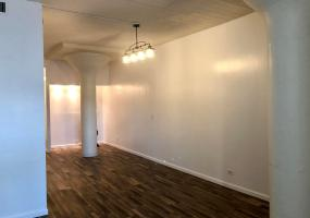 7b 80 Bay Street Landing,Staten Island,New York,10301,United States,1 Room Rooms,1 BathroomBathrooms,Res-Rental,Bay Street,1124238