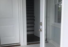 2 634 Jewett Avenue,Staten Island,New York,10314,United States,3 Bedrooms Bedrooms,5 Rooms Rooms,1 BathroomBathrooms,Res-Rental,Jewett,1124351