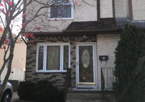 456 Hunter Avenue,Staten Island,New York,10306,United States,3 Bedrooms Bedrooms,6 Rooms Rooms,2 BathroomsBathrooms,Res-Rental,Hunter,1124249