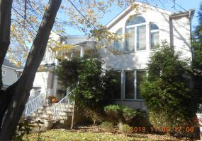 229 Saint Andrew Avenue,Staten Island,New York,10306,United States,4 Bedrooms Bedrooms,8 Rooms Rooms,4 BathroomsBathrooms,Residential,Saint Andrew,1124285
