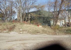 5010 Ocean View Avenue,New York,11224,United States,Land/Lots,Ocean View,1124416