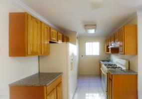 247 Corona Avenue,Staten Island,New York,10306,United States,2 Bedrooms Bedrooms,5 Rooms Rooms,2 BathroomsBathrooms,Residential,Corona,1124289