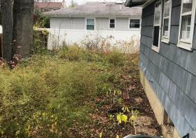 4983 Amboy Road,Staten Island,New York,10312,United States,3 Bedrooms Bedrooms,6 Rooms Rooms,2 BathroomsBathrooms,Residential,Amboy,1124298