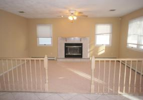 28 Reading Avenue,Staten Island,New York,10312,United States,3 Bedrooms Bedrooms,6 Rooms Rooms,4 BathroomsBathrooms,Residential,Reading,1124307