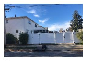 587 Greeley Avenue,Staten Island,New York,10306,United States,3 Bedrooms Bedrooms,6 Rooms Rooms,2 BathroomsBathrooms,Residential,Greeley,1124300