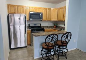 7a 100 Colfax Avenue,Staten Island,New York,10306,United States,1 Bedroom Bedrooms,3 Rooms Rooms,1 BathroomBathrooms,Residential,Colfax,1124306