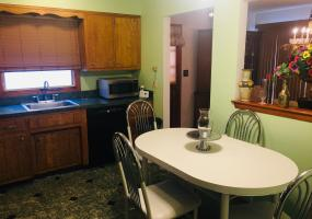 103 Monticello Terrace,Staten Island,New York,10308,United States,4 Bedrooms Bedrooms,8 Rooms Rooms,3 BathroomsBathrooms,Residential,Monticello,1124313