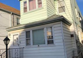 103-67 103rd Street Queens,New York,11417,United States,3 Bedrooms Bedrooms,5 Rooms Rooms,1 BathroomBathrooms,Residential,103rd Street,1124320