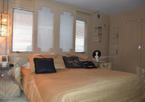 124 Overlook Ave Staten Island,New York,10304,United States,3 Bedrooms Bedrooms,7 Rooms Rooms,3 BathroomsBathrooms,Residential,Overlook Ave,1124318