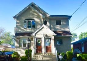 49 Hunter Avenue,Staten Island,New York,10306,United States,3 Bedrooms Bedrooms,6 Rooms Rooms,2 BathroomsBathrooms,Res-Rental,Hunter,1124346