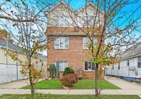 186 Moreland Street,Staten Island,New York,10306,United States,3 Bedrooms Bedrooms,6 Rooms Rooms,2 BathroomsBathrooms,Residential,Moreland,1124382
