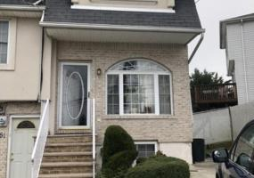 49 Sunset Avenue,Staten Island,New York,10314,United States,1 Bedroom Bedrooms,3 Rooms Rooms,1 BathroomBathrooms,Res-Rental,Sunset,1124397