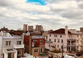 4407 Beach 44th Street,Brooklyn,New York,11224,United States,3 Bedrooms Bedrooms,7 Rooms Rooms,2 BathroomsBathrooms,Residential,Beach 44th,1124412