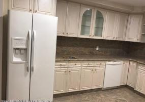 181 Titus Avenue,Staten Island,New York,10306,United States,3 Bedrooms Bedrooms,6 Rooms Rooms,2 BathroomsBathrooms,Res-Rental,Titus,1124463