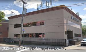 1655 Richmond Avenue, Staten Island, NY 10314