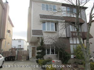 106 Green Valley Road, Apartment, Staten Island, NY 10312