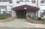 10 Bay Street Landing, 1m, Staten Island, NY 10301