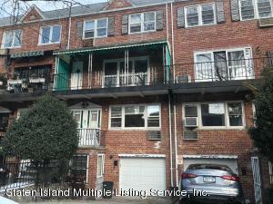 1819 E 14th Street, Brooklyn, NY 11229