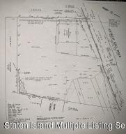 2636 Arthur Kill Road, Staten Island, NY 10309