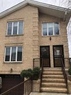 21 Belfield Avenue, B, Staten Island, NY 10312