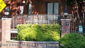 10831 Seaview Avenue, 35 C, Brooklyn, NY 11236