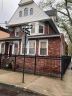 2755 E 26 Street, Brooklyn, NY 11235