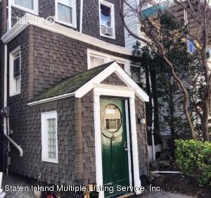 6659 Bergen Place, Brooklyn, NY 11224