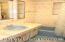 Owner's Unit Bath