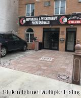 111 Dahlgren Place, Brooklyn, NY 11228