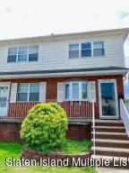 36 Bowling Green Place, Staten Island, NY 10314