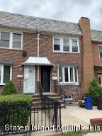 1159 80th Street, Brooklyn, NY 11228
