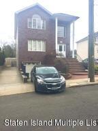 155 Waterbury Avenue, A, Staten Island, NY 10309