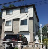 134 Willow Road W, Staten Island, NY 10303