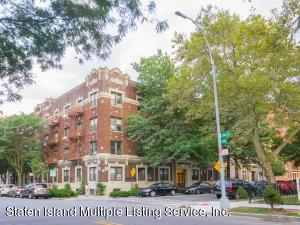 839 East 19th Street, 2e, Brooklyn, NY 11230