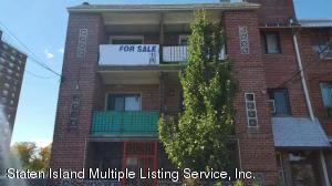 2606 Cropsey Avenue, 3b, Brooklyn, NY 11214
