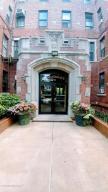 1710 Avenue H, 4c, Brooklyn, NY 11230