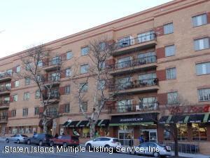 155 Bay Street, 2a, Staten Island, NY 10301