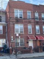1646 81 Street, Brooklyn, NY 11214