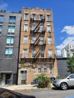 65 N 8th Street, 12, Brooklyn, NY 11239