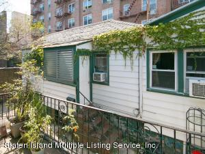 5 Banner 3rd Terrace, Brooklyn, NY 11235