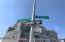 4004 Manhattan Avenue, Brooklyn, NY 11224